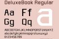 DeluxeBook