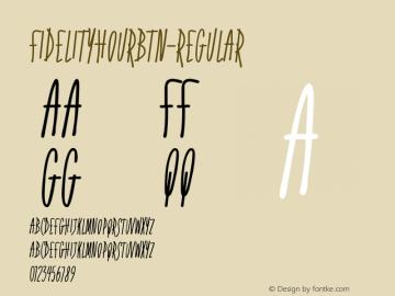 FidelityHourBTN-Regular