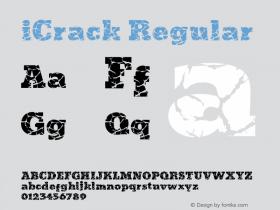 iCrack