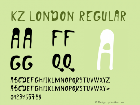 KZ London