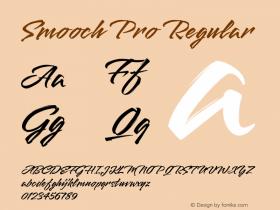Smooch Pro