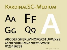 KardinalSC-Medium