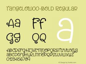 Tangelo-Bold
