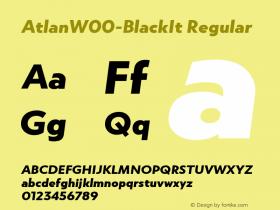 Atlan-BlackIt