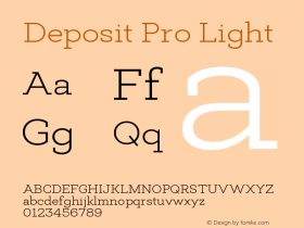 helvetica neue lt pro family free download
