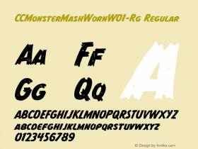 CCMonsterMashWorn-Rg