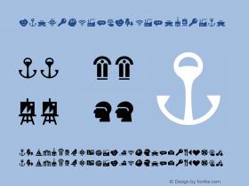 Mariupol Symbols