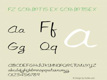 TT15Bt00-Font Family Search-Fontke com For Mobile