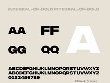 integral-cf-bold