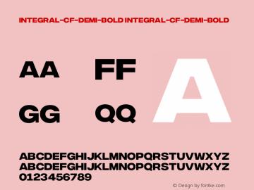 integral-cf-demi-bold