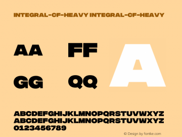 integral-cf-heavy