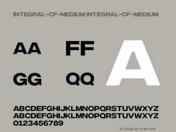 integral-cf-medium