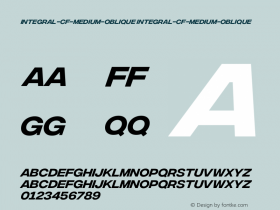 integral-cf-medium-oblique