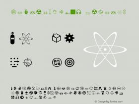 Nucleus-1