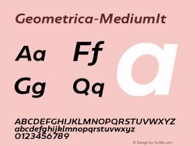 Geometrica-MediumIt