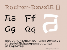 Rocher-BevelB