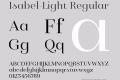 Isabel-Light