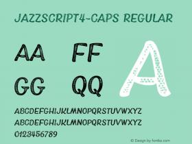 JazzScript4-Caps