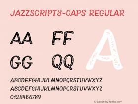 JazzScript3-Caps