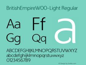 BritishEmpire-Light