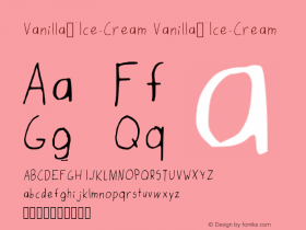 Vanilla_Ice-Cream