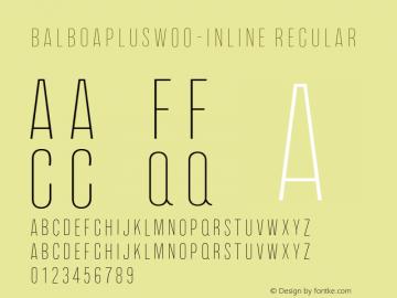 BalboaPlusW00-Inline