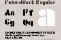 FutureBlack