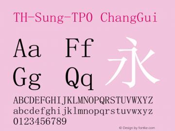 TH-Sung-TP0