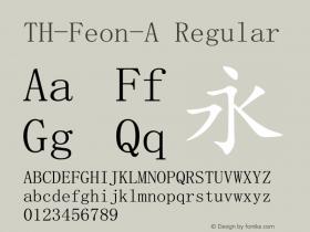 TH-Feon-A