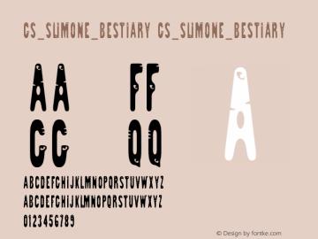 GS_SlimOne_Bestiary