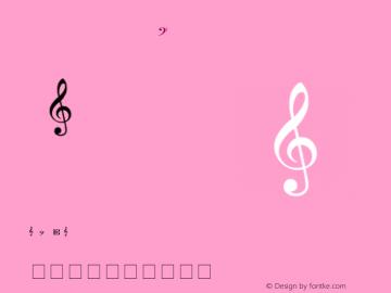 MusicMB
