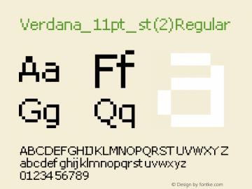 Verdana_11pt_st(2)