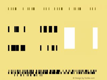 RC-PDF-4R