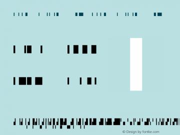 RC-PDF-3N