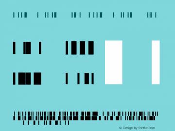 RC-PDF-5R