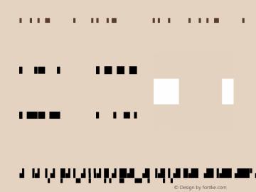 RC-PDF-2R