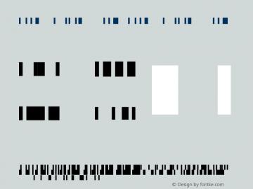 RC-PDF-4W