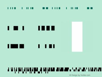 RC-PDF-3W