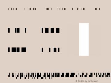 RC-PDF-3R