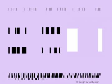RC-PDF-4N