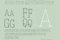 AD011-thin QQ77736339