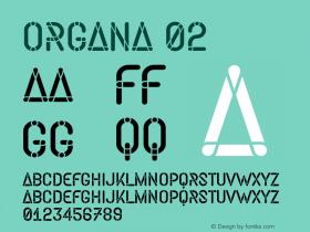 Organa