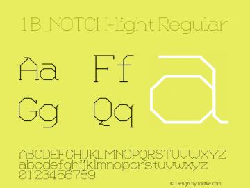 1B_NOTCH-light