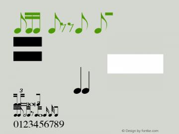 Helsinki Metronome