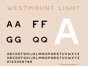 Westmount