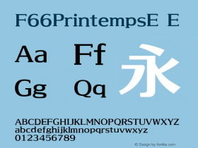 F66PrintempsE