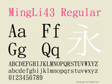 MingLi43