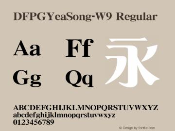 DFPGYeaSong-W9