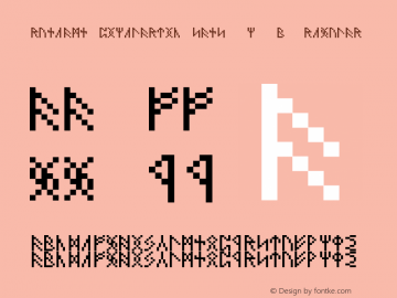 RuneAMN_PixelArtic_sans_5x8_b0