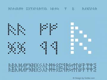 RuneAMN_PixelArtic_sans_5x8_b40